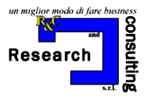 R&C Consulting and Research