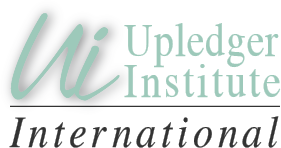 Upledger Institute International Inc.